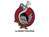 Le Dodo Traiteur